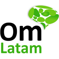 OM Latam