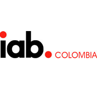 Iab Colombia