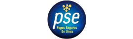 Pagos Seguros en Línea – PSE