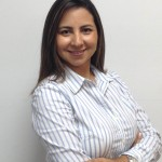 Sandra Hurtado