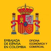 Oficina Económica Comercial de la Embajada de España en Bogotá