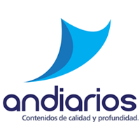 Andiarios