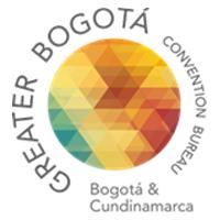 Greater Bogotá Convention Bureau