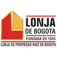 Lonja de Bogotá