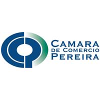Cámara de Comercio Pereira