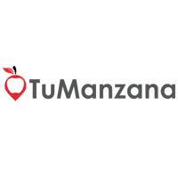 Tumanzana.com