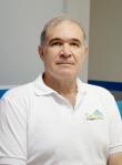 Pedro Otoya Gerdts