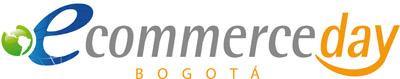 Bienvenidos al eCommerce Day Tour 2015