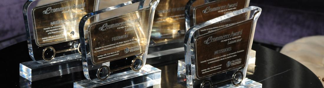 Empresas colombianas pueden postularse al eCommerce Awards Colombia 2015