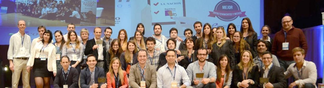 Emprendimientos colombianos, tendrán la oportunidad de destacarse de la competencia: eCommerce StartUp Competition 2015