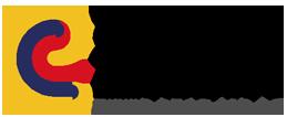 Logo_Camara-Colombiana-Comercio-Electronicox400-1