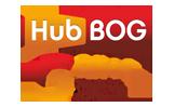 HugBog
