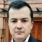 Camilo Saenz