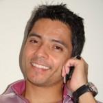 Carlos-Valencia