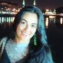 Laura Marcela Lanza Mendoza