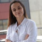 Renata Malagoli