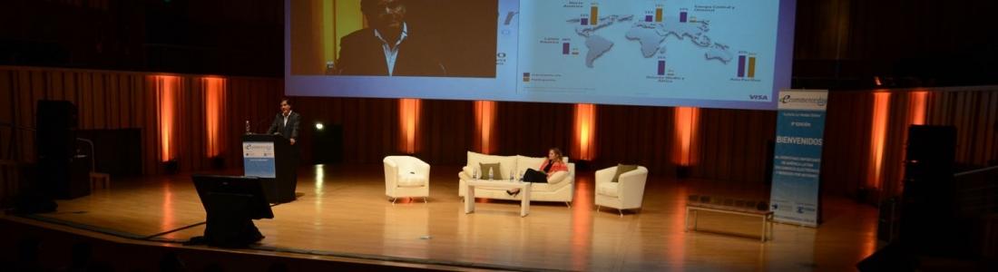El eCommerce Day Colombia buscará incentivar el comercio electrónico y los negocios por internet en Bogotá