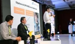 eCommerce Startup Competition: abierta la convocatoria para emprendimientos digitales colombianos