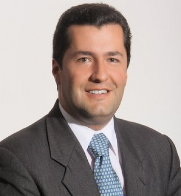 Juan Francisco </br> Schultze-Kraft