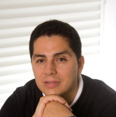 Juan </br> Franco