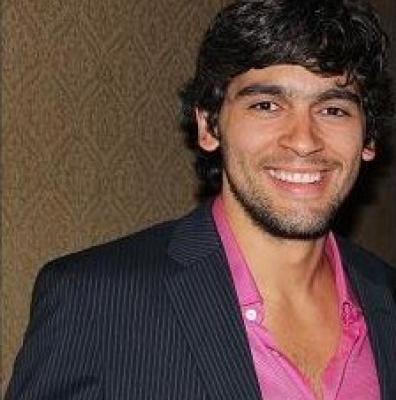 Juan José </br> Daza Gomez