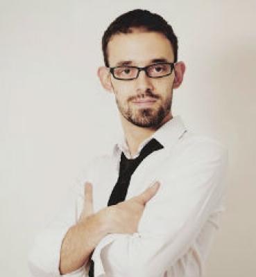 Luis </br> Betancourt