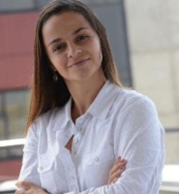 Renata </br> Malagoli