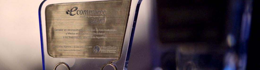 Se conocieron los Finalistas de los eCommerce Awards Colombia 2016