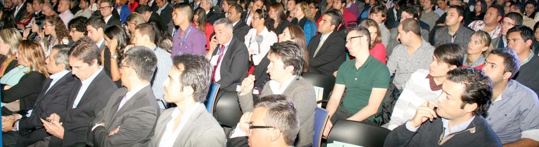 Cinco importantes razones para asistir al eCommerce Day Bogotá 2015