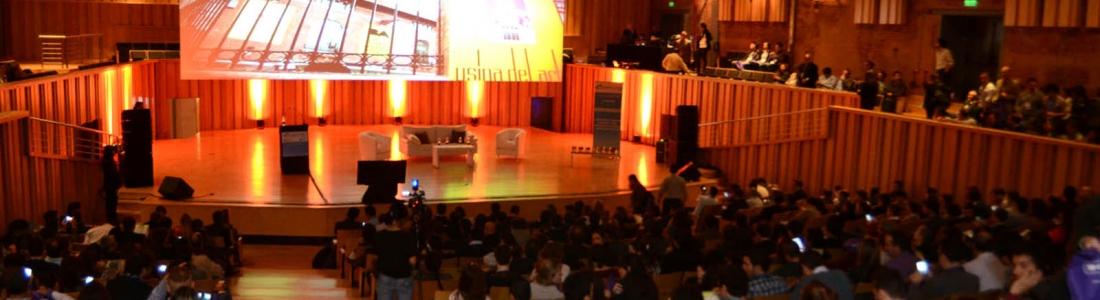 Resultados eCommerce Day Bogotá 2014