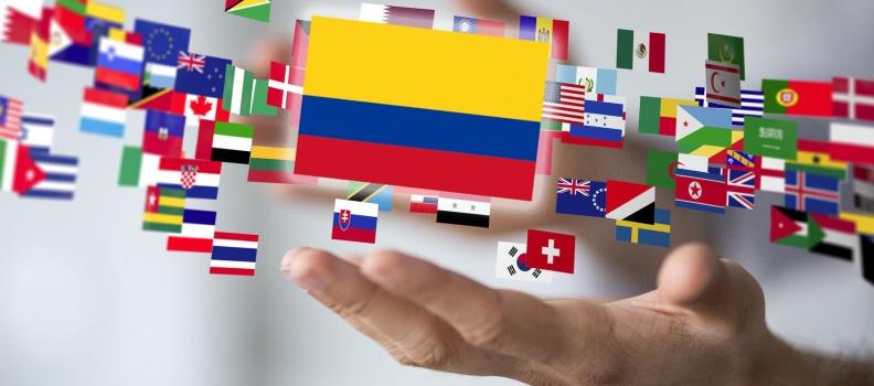 Colombia ¿Lista para ser potencia de comercio online?