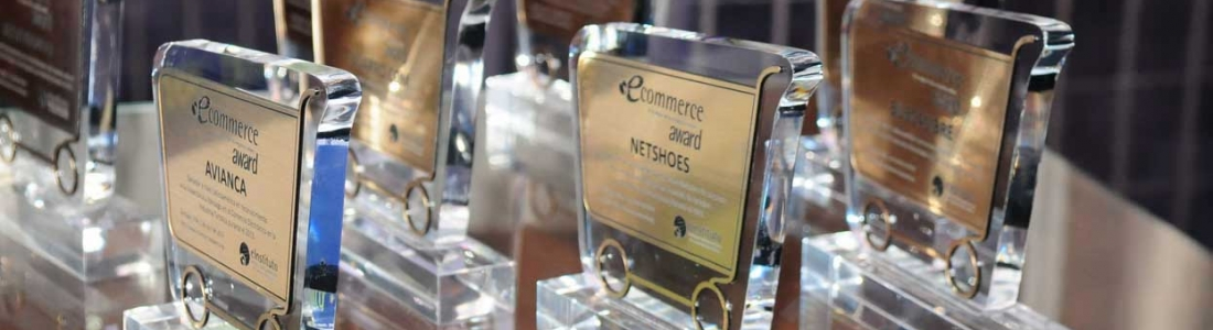 Postúlate al eCommerce Award Colombia 2015