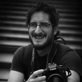 Gonzalo Reategui