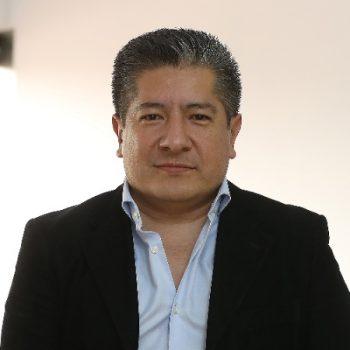 Julio Cesar Munive Ramírez
