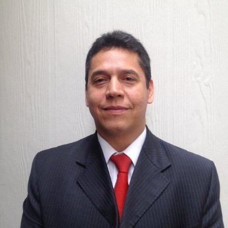 Camilo Galindo