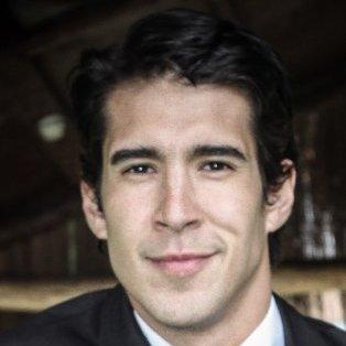 Michel Rodríguez