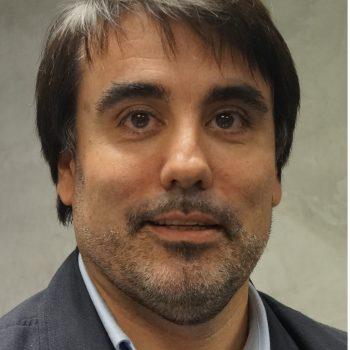 Carlos Bustos