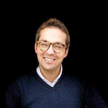 Juan Sebastian Rozo
