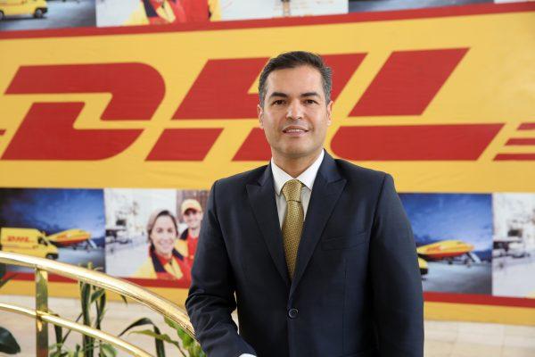 Allan Cornejo