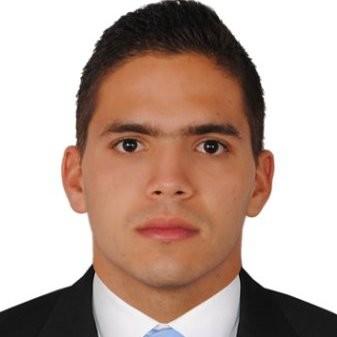 Daniel Mejía Plata