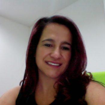 Lidya Tovar Cabrera