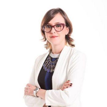Laura Arroyave Carvajal