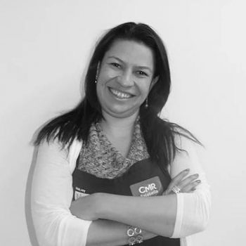 Maria Claudia Navarro